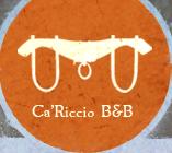 B&B Ca' Riccio della Faggiola